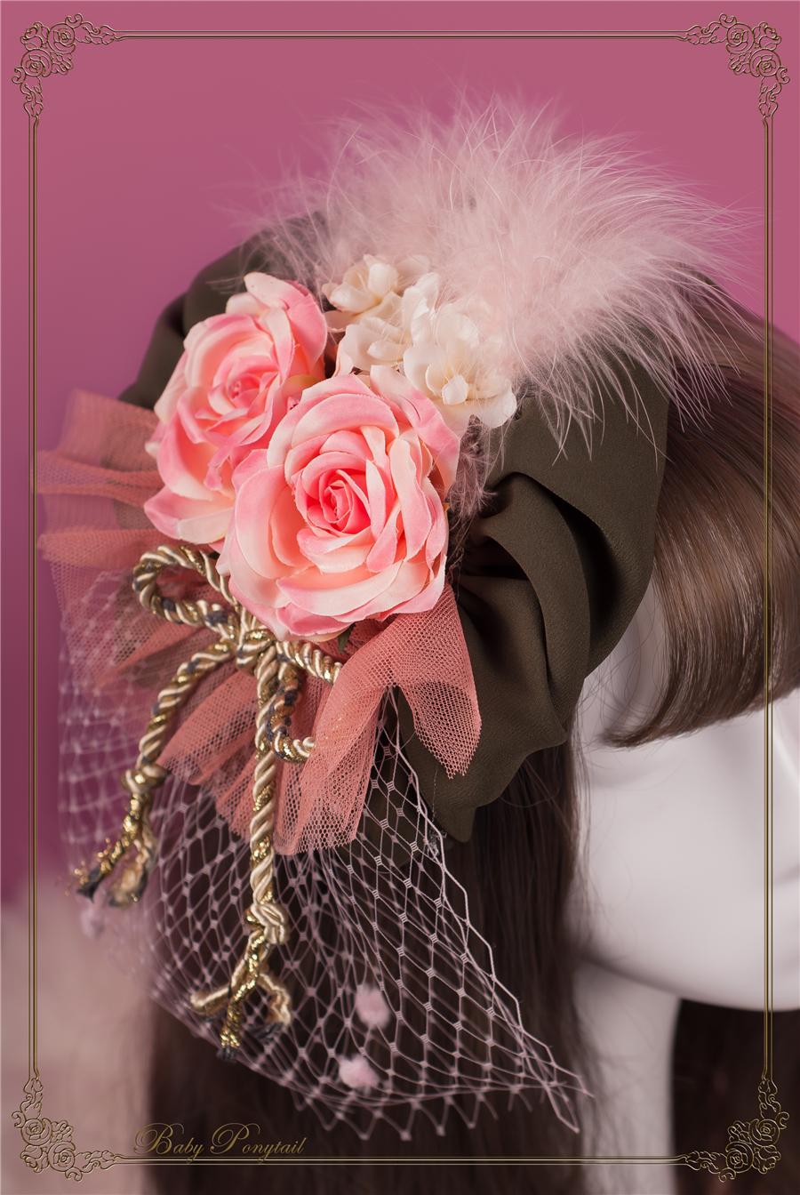 Babyponytail_Accessory_Victorian Garden Head Dress_3.jpg