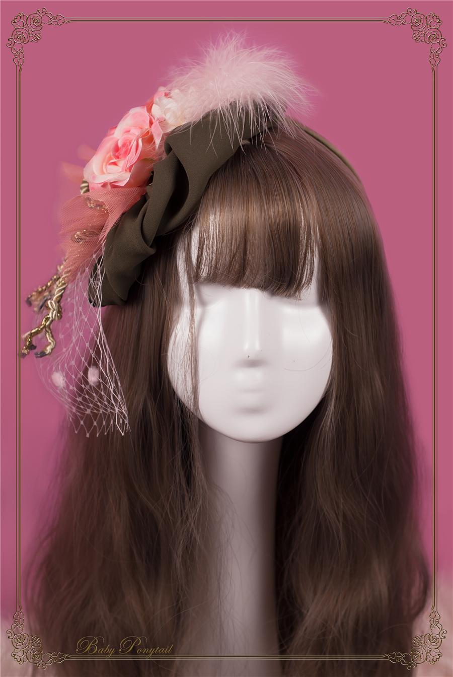 Babyponytail_Accessory_Victorian Garden Head Dress_4.jpg