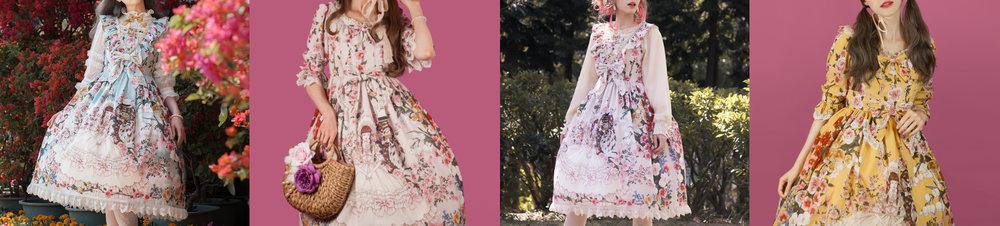 Dress Banner_Polly's Garden of Dreams.jpg