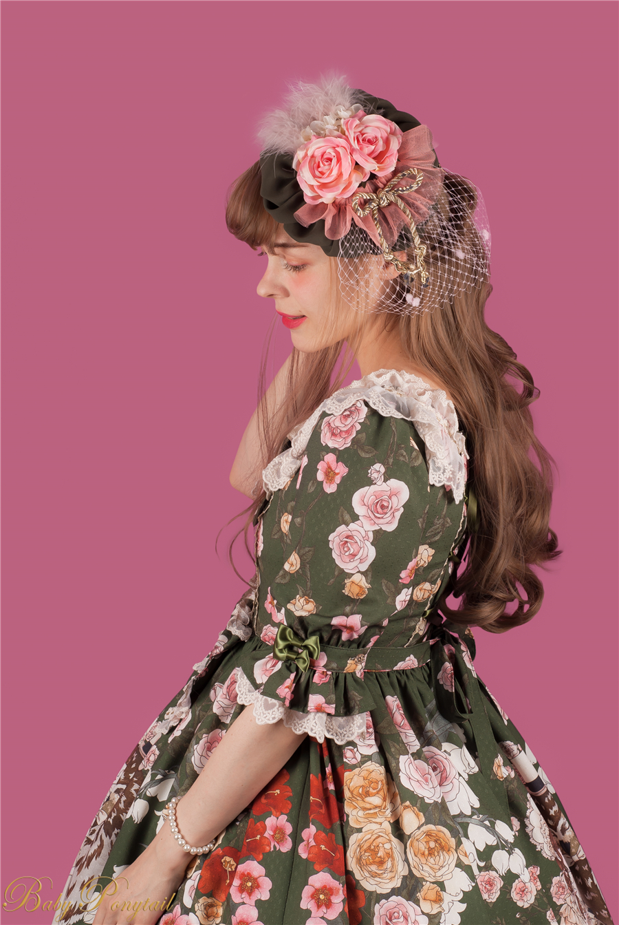 Baby Ponytail_Model Photo_Polly's Garden of Dreams_OP Forest Green_Claudia_04.jpg