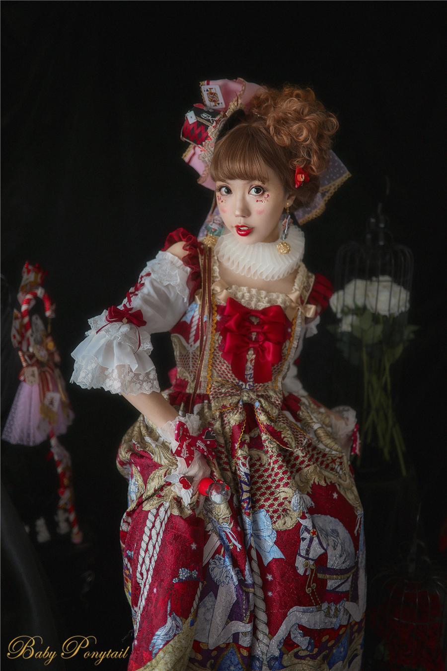 Baby Ponytail_Circus Princess_Red JSK_Kaka_12.jpg