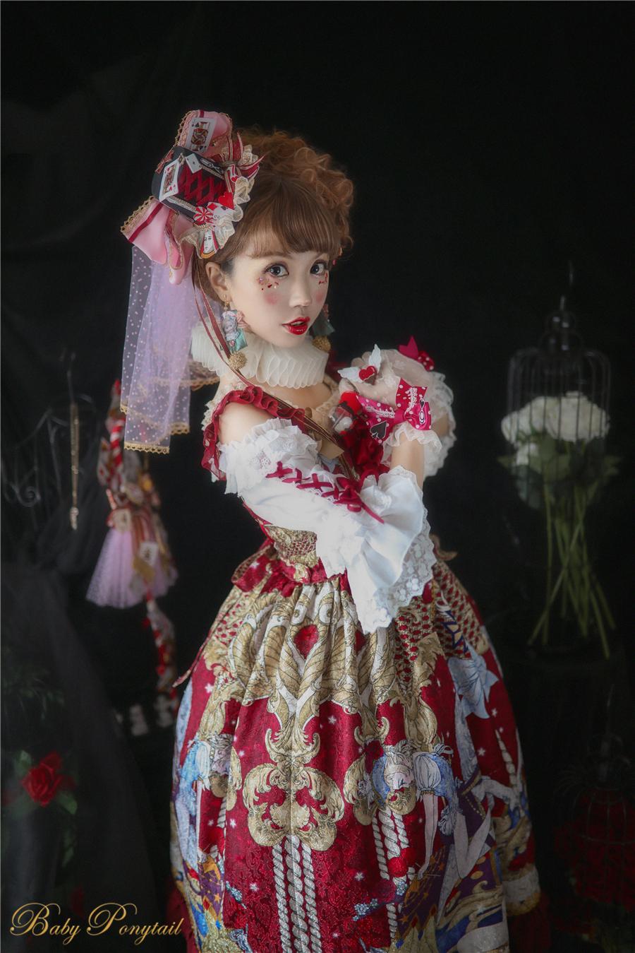 Baby Ponytail_Circus Princess_Red JSK_Kaka_13.jpg