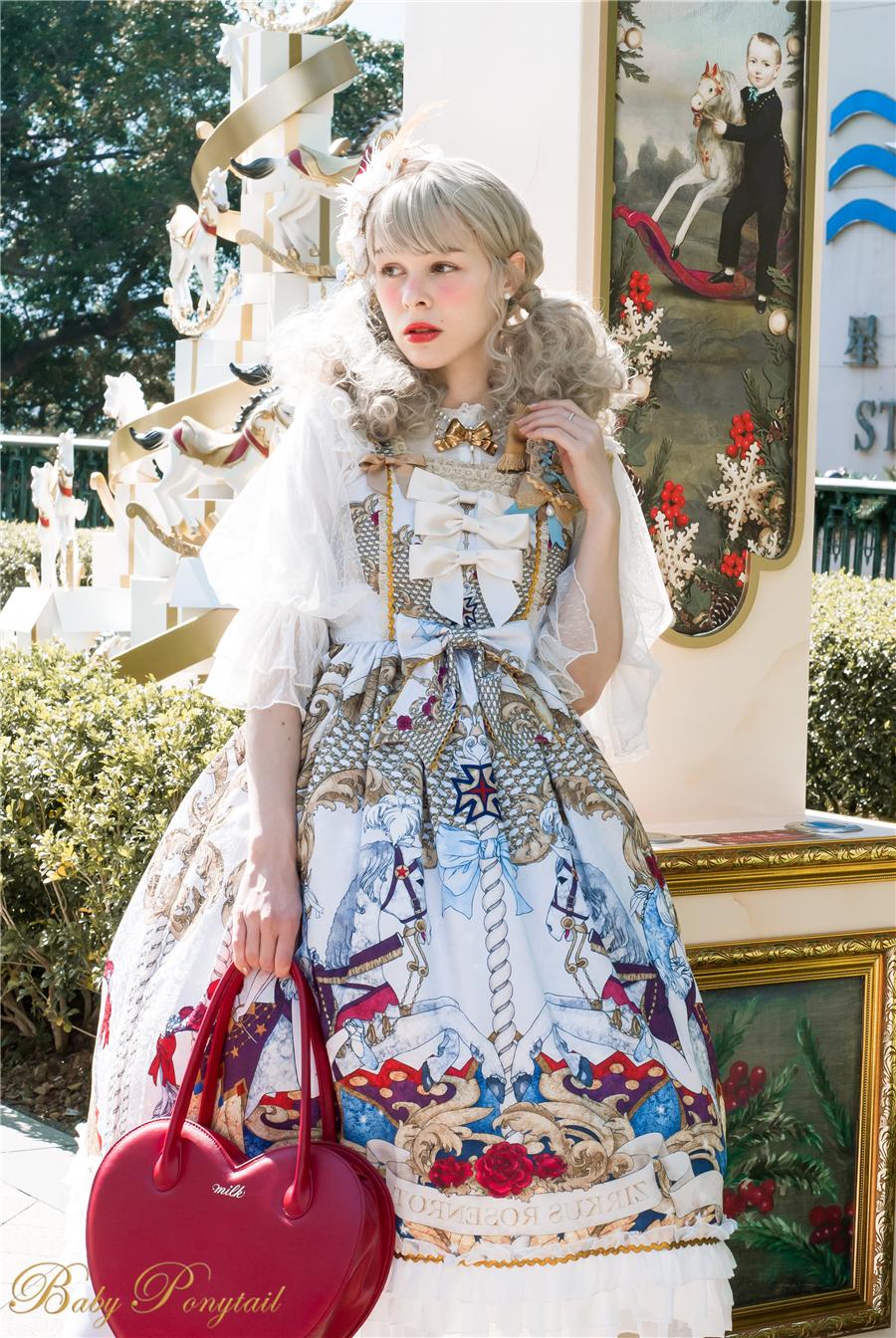 Baby Ponytail_Circus Princess_Silver JSK_Claudia14.jpg