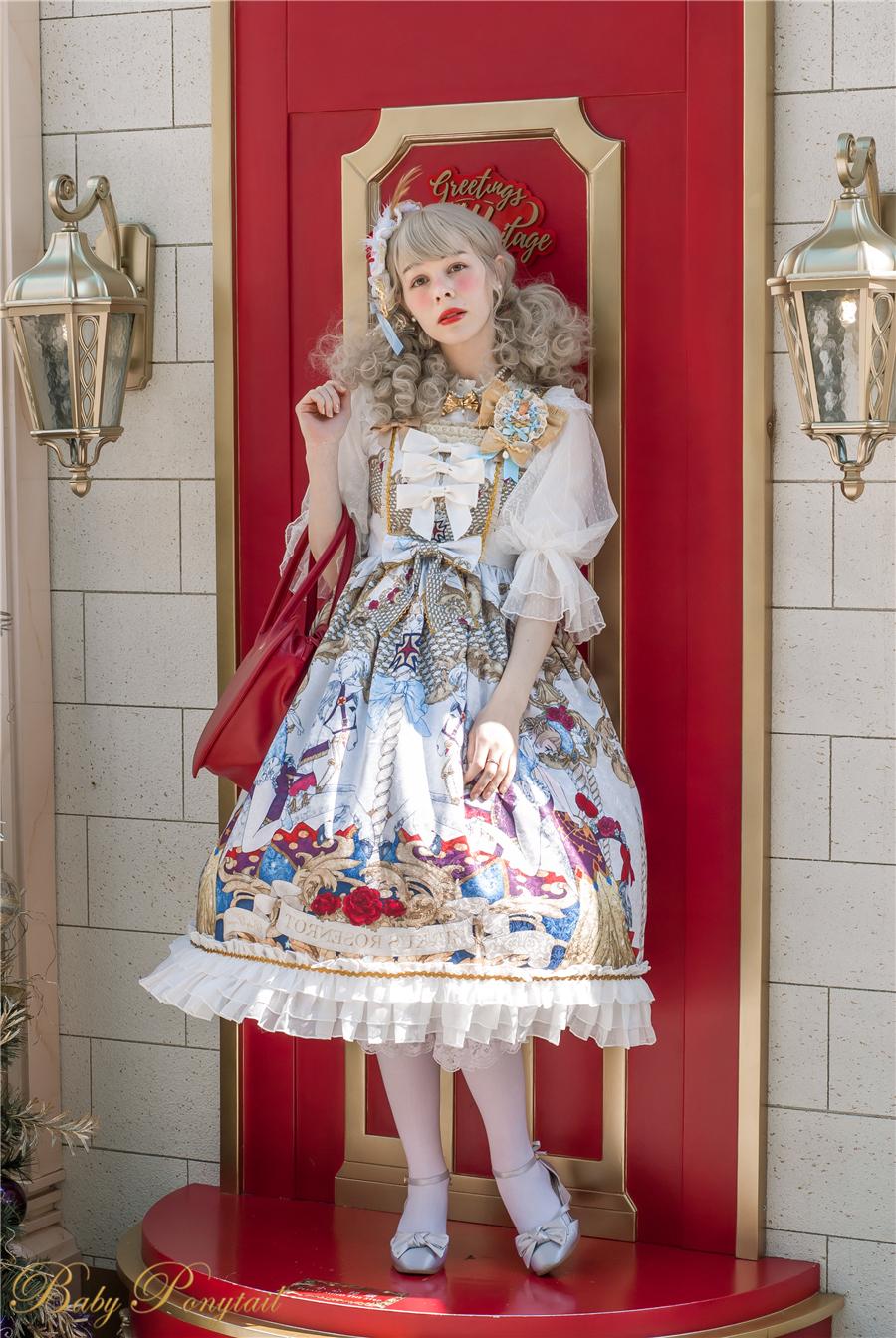 Baby Ponytail_Circus Princess_Silver JSK_Claudia18.jpg
