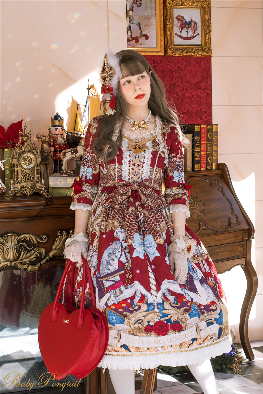Baby Ponytail_Circus Princess_Red OP_Claudia_07.jpg