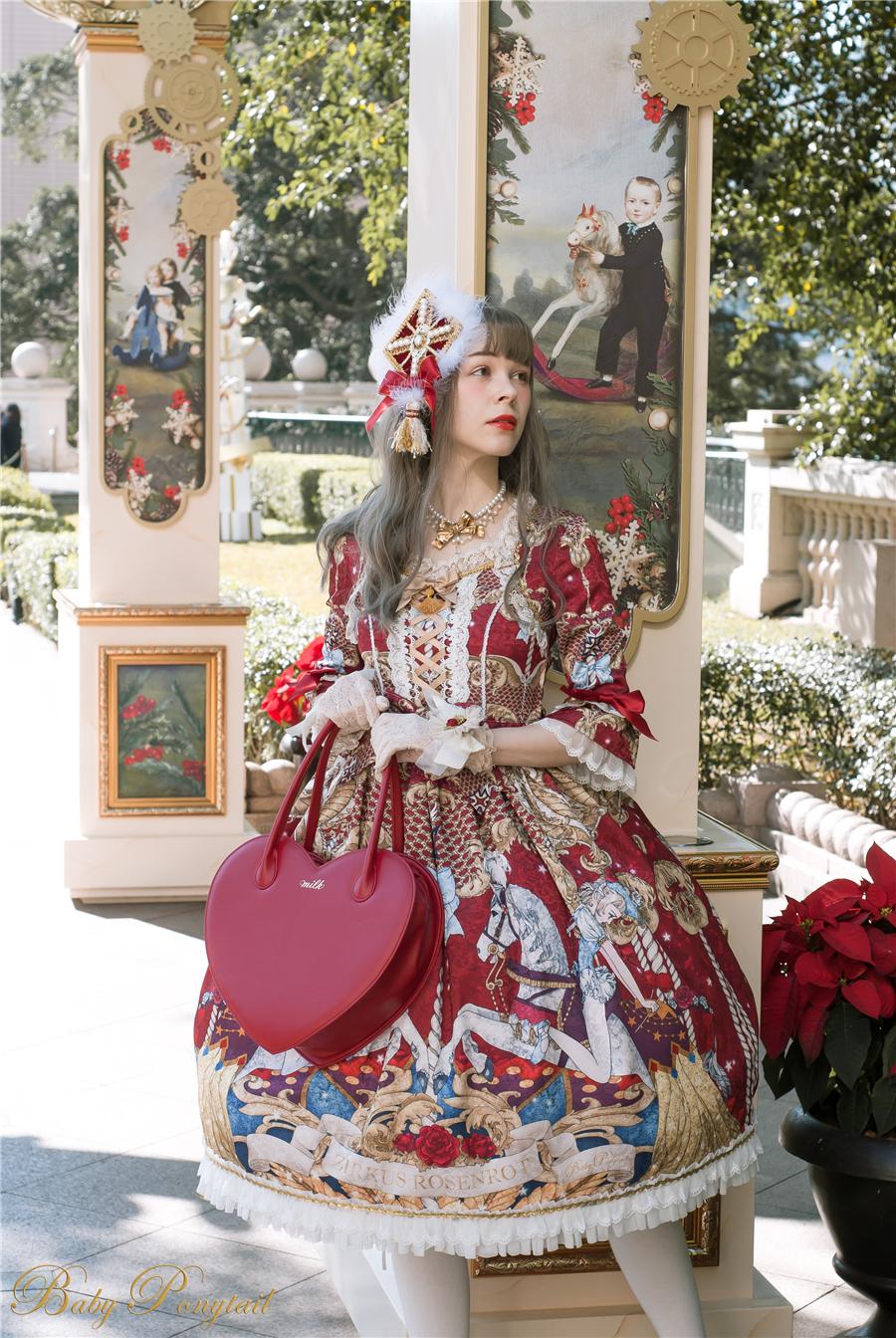 Baby Ponytail_Circus Princess_Red OP_Claudia_23.jpg