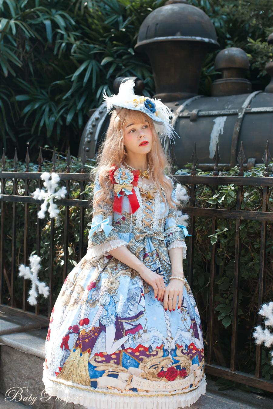 Baby Ponytail_Circus Princess_Sax OP_Claudia_11.jpg