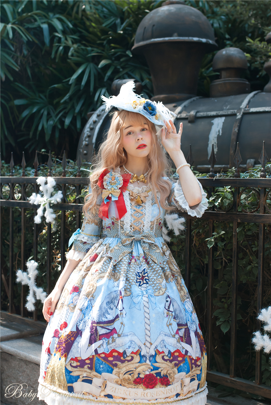 Baby Ponytail_Circus Princess_Sax OP_Claudia_10.jpg