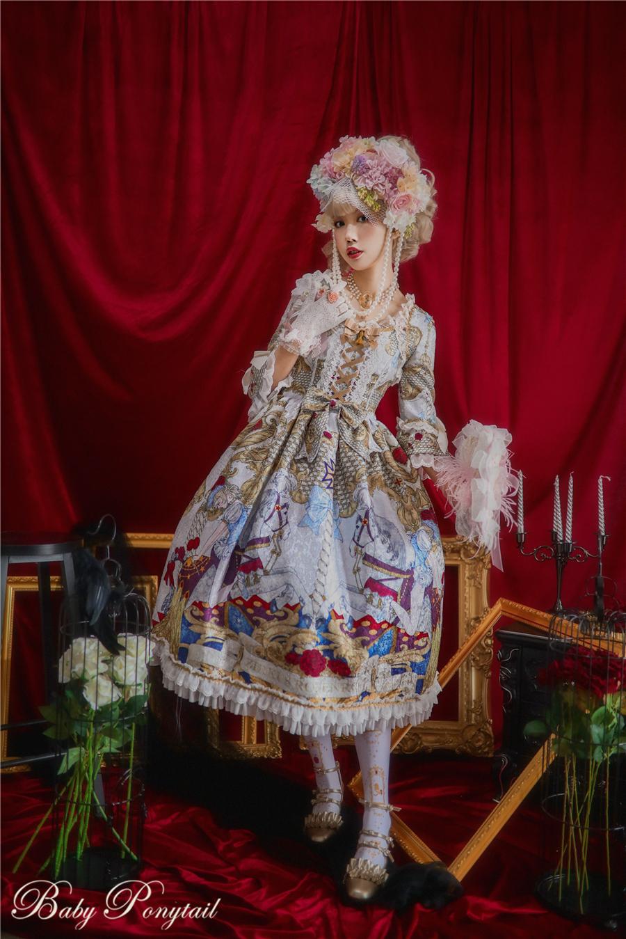 Baby Ponytail_Circus Princess_Silver OP_Kaka_06.jpg