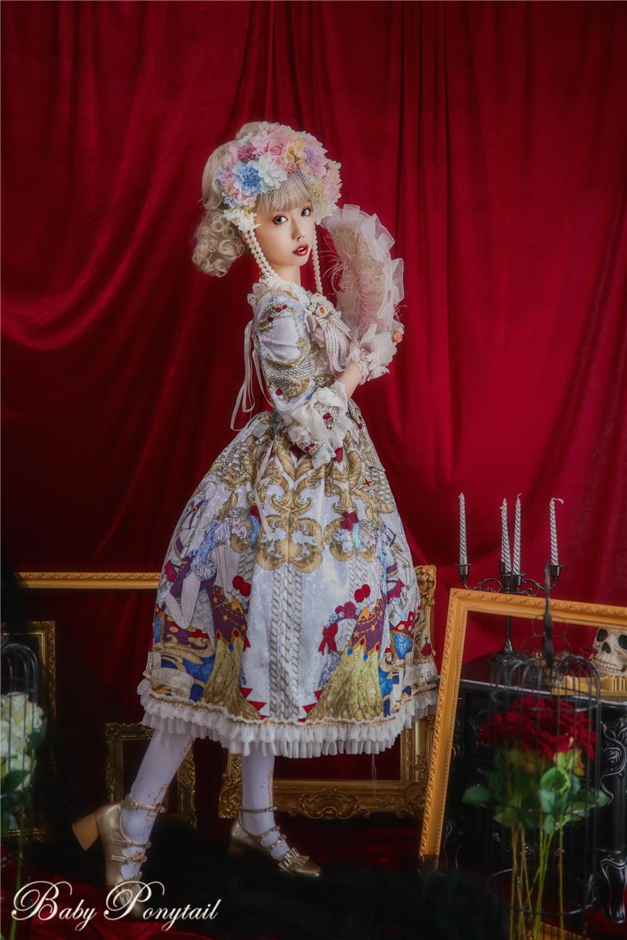 Baby Ponytail_Circus Princess_Silver OP_Kaka_09.jpg