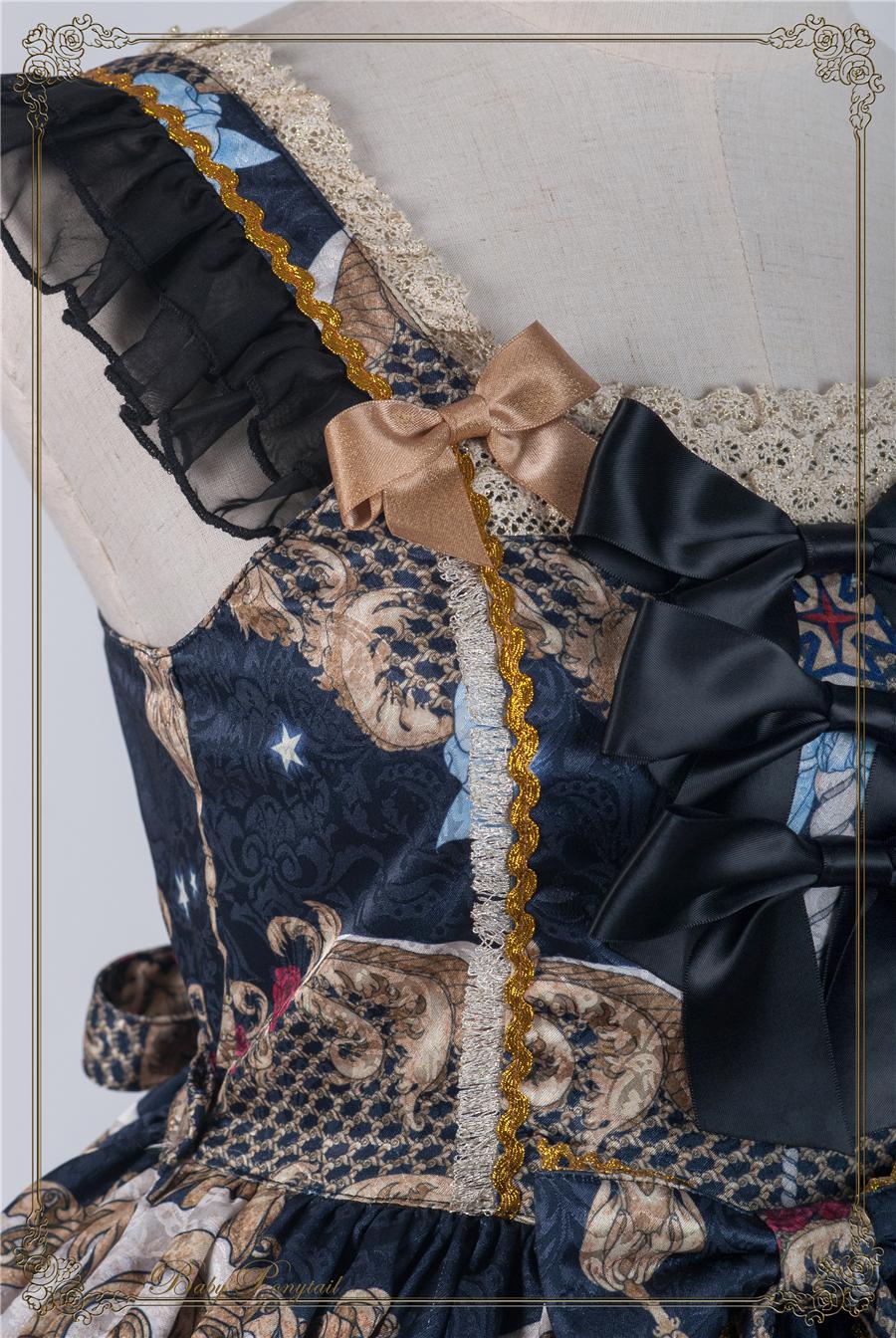Baby Ponytail_Stock photo_Circus Princess_JSK Black_04.jpg