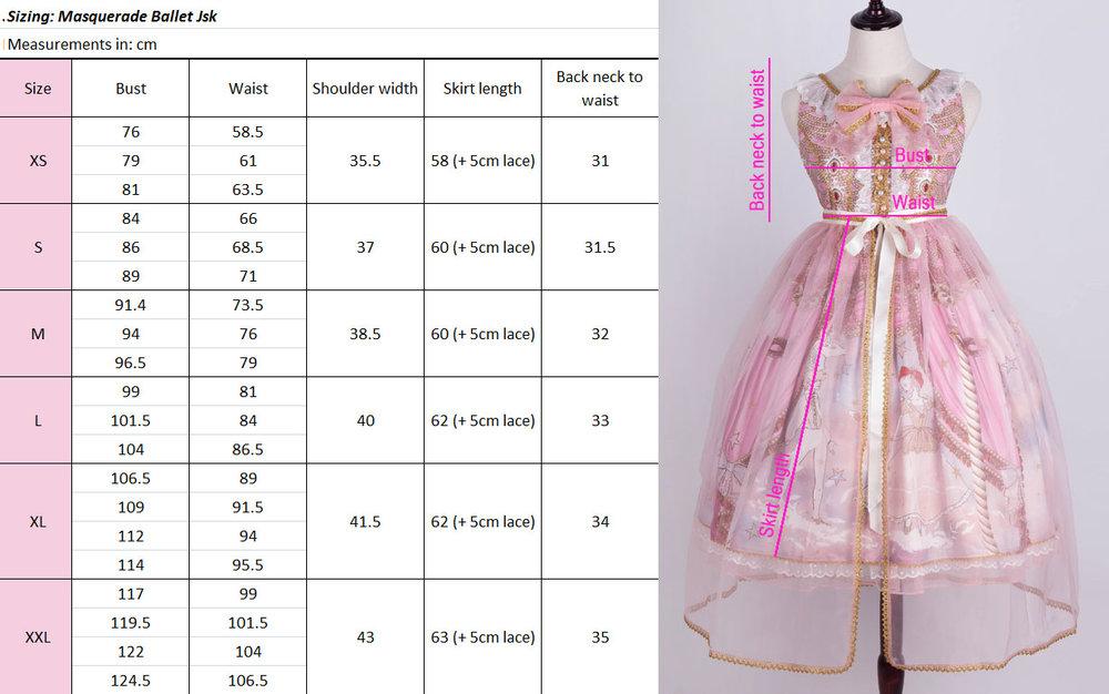 Masquerade Ballet Size Chart Jsk.jpg