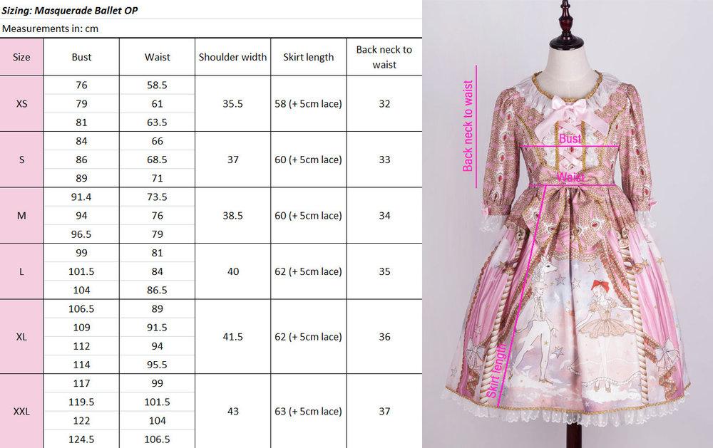 Masquerade Ballet Size Chart OP.jpg
