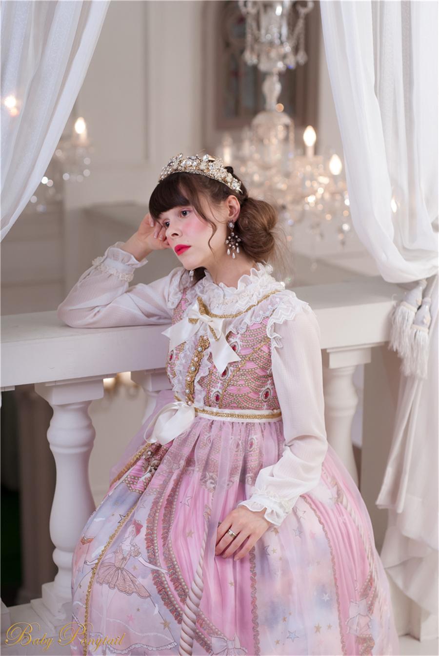 Baby Ponytail Masquerade Ballet Pink JSK_Claudia_05.jpg