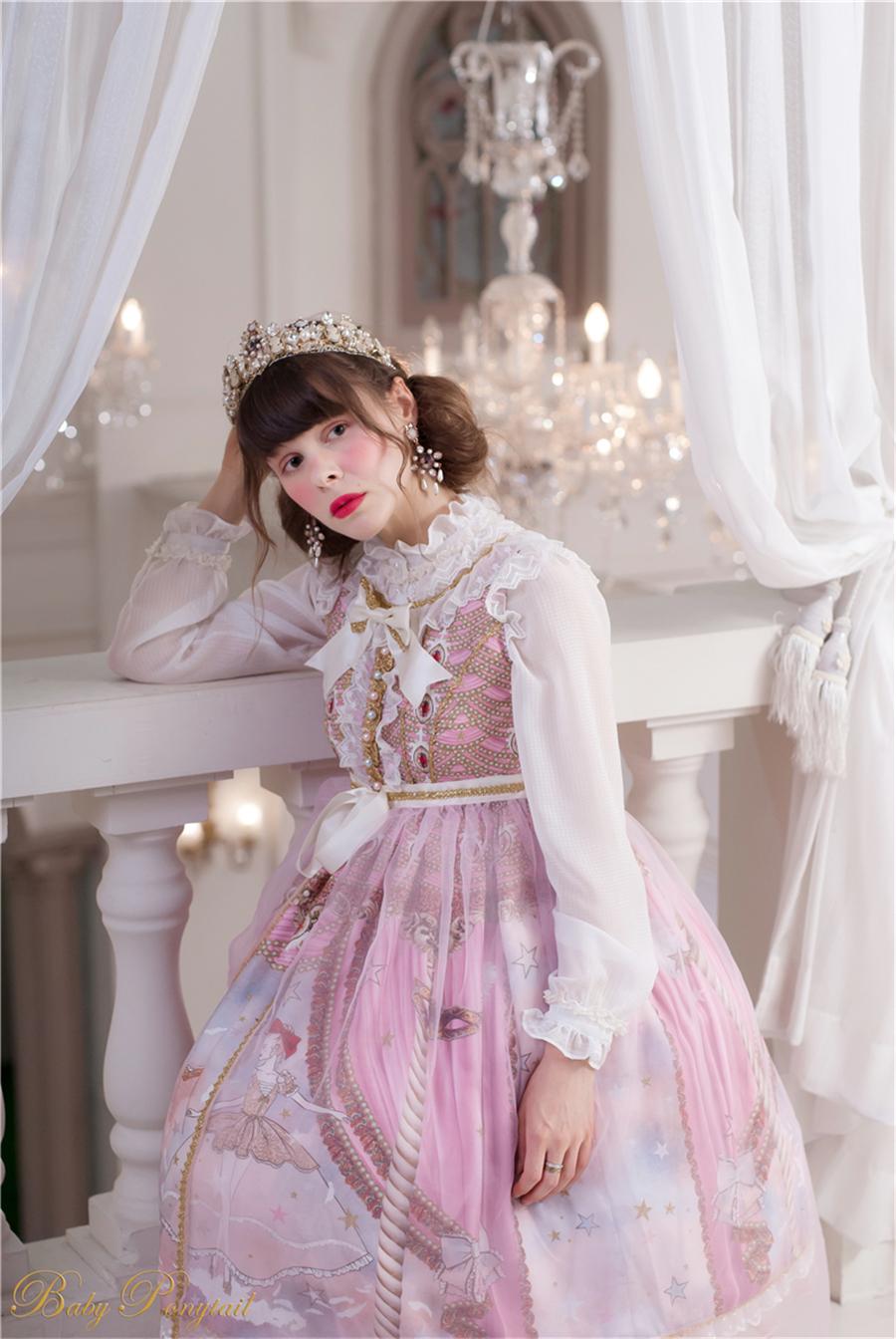 Baby Ponytail Masquerade Ballet Pink JSK_Claudia_06.jpg