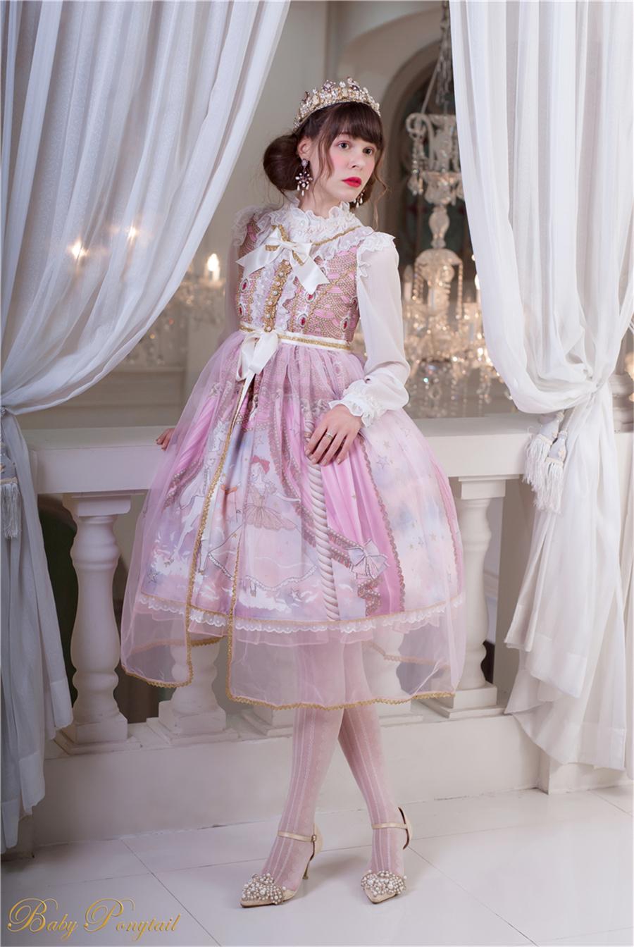 Baby Ponytail Masquerade Ballet Pink JSK_Claudia_07.jpg