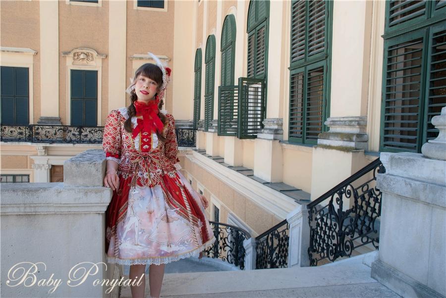 Baby Ponytail Masquerade Ballet Red OP_Claudia_04.jpg