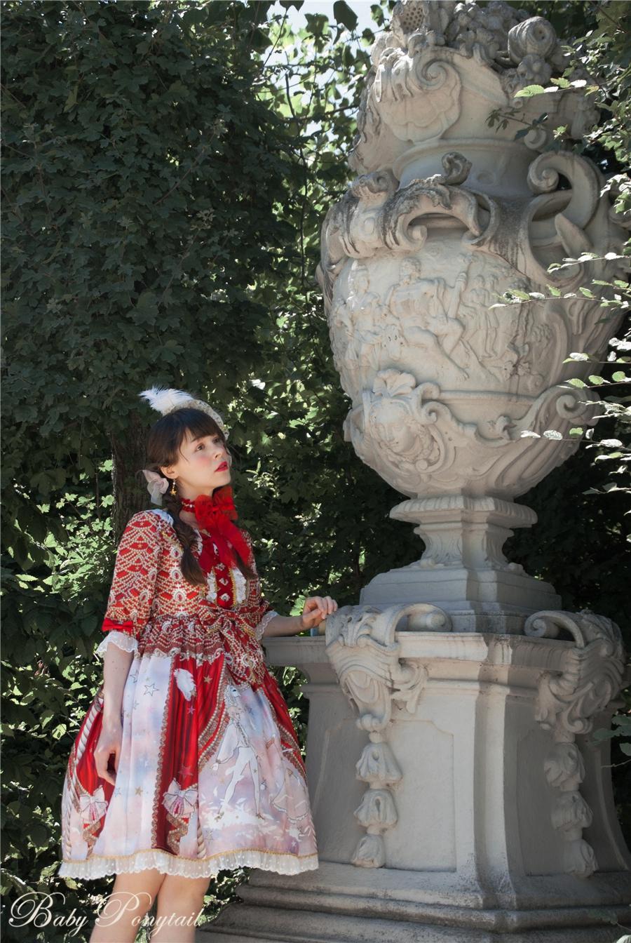 Baby Ponytail Masquerade Ballet Red OP_Claudia_05.jpg