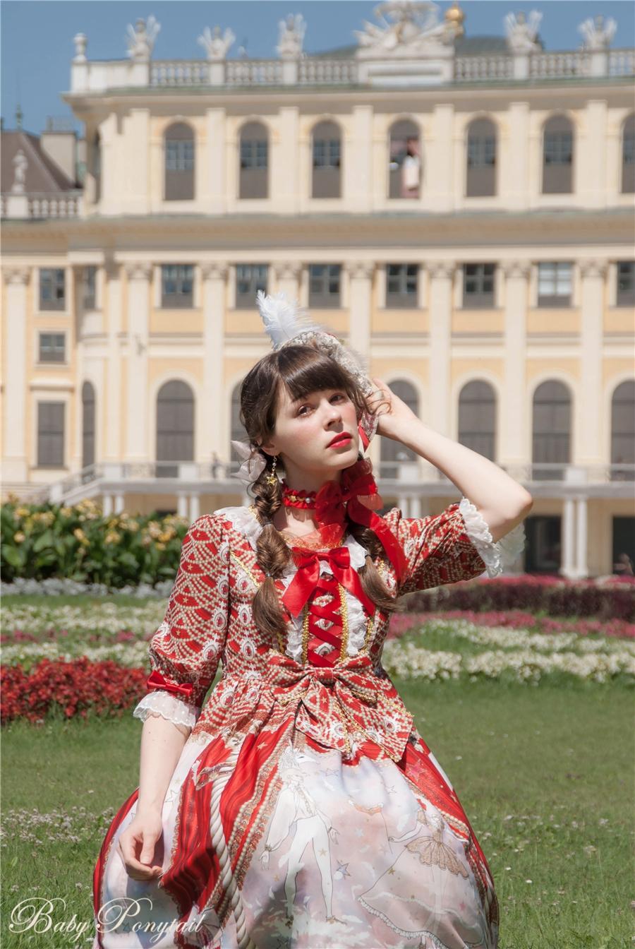 Baby Ponytail Masquerade Ballet Red OP_Claudia_08.jpg