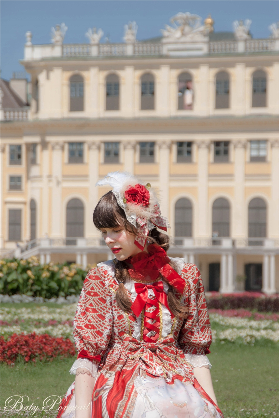Baby Ponytail Masquerade Ballet Red OP_Claudia_09.jpg