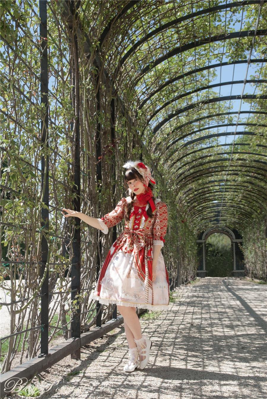 Baby Ponytail Masquerade Ballet Red OP_Claudia_10.jpg