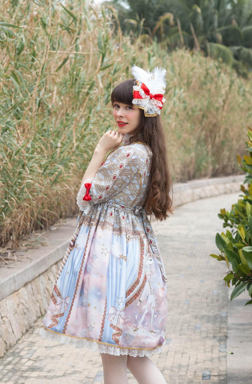 Baby Ponytail Masquerade Ballet Sax OP_Claudia_02.jpg