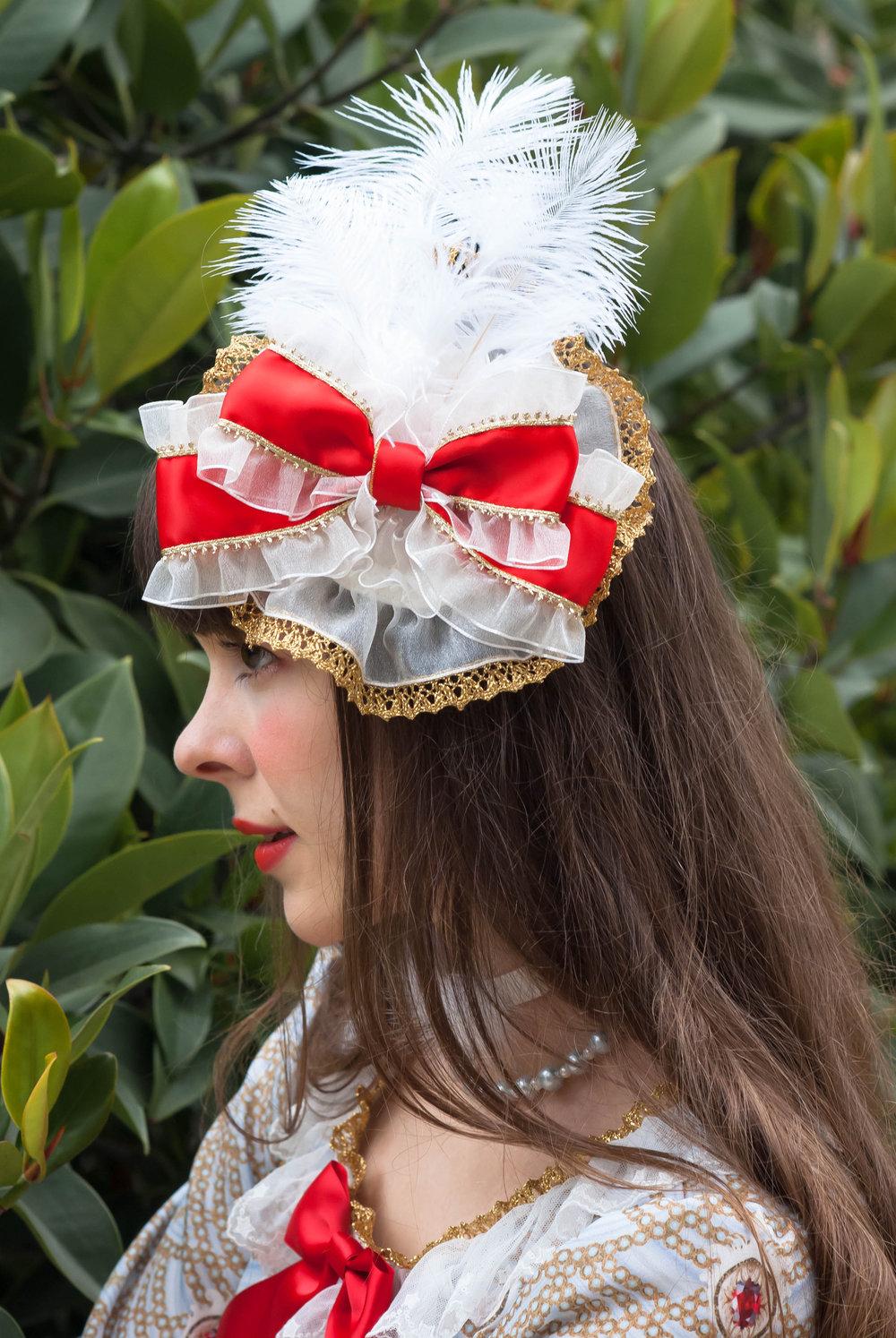 Baby Ponytail Masquerade Ballet Sax OP_Claudia_03.jpg