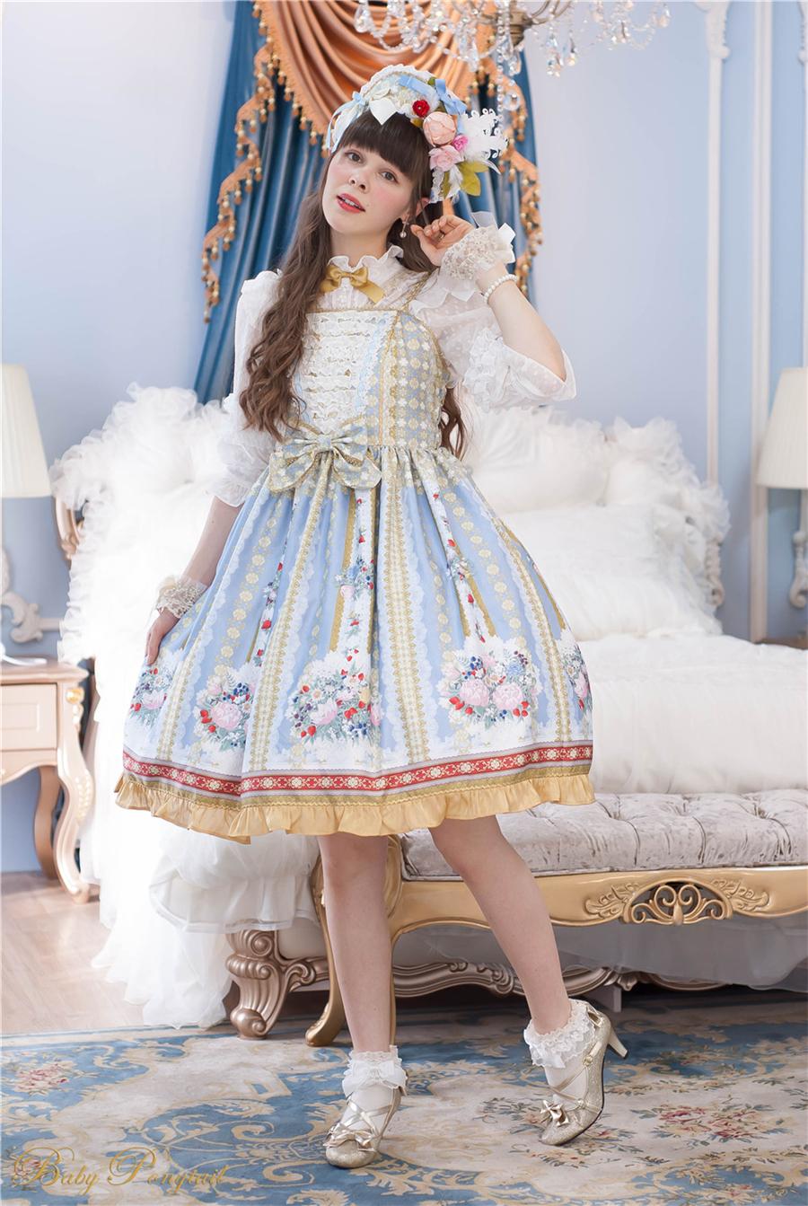 Baby Ponytail_Model Photo_Polly's Garden of Dreams_JSK Blue_Claudia_3.jpg