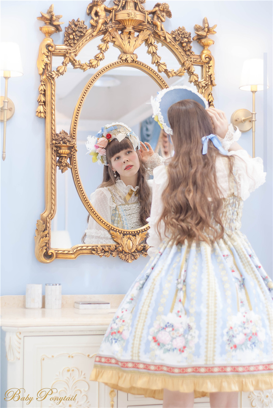 Baby Ponytail_Model Photo_Polly's Garden of Dreams_JSK Blue_Claudia_10.jpg