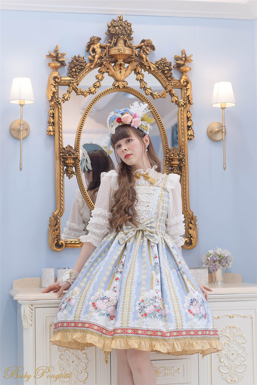 Baby Ponytail_Model Photo_Polly's Garden of Dreams_JSK Blue_Claudia_12.jpg