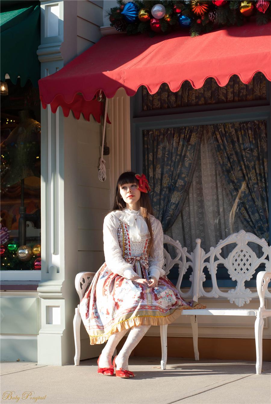 Baby Ponytail_Model Photo_Polly's Garden of Dreams_JSK Red_Claudia_0.jpg