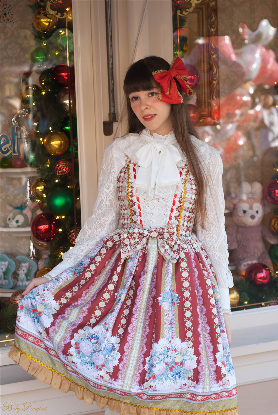 Baby Ponytail_Model Photo_Polly's Garden of Dreams_JSK Red_Claudia_11.jpg