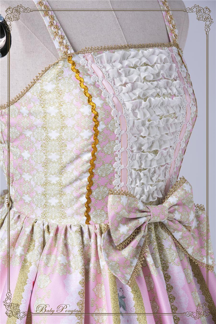 Baby Ponytail_Stock Photo_Rococo Bouquet_JSK Pink_3.jpg