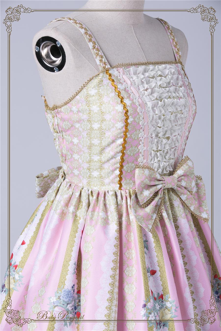 Baby Ponytail_Stock Photo_Rococo Bouquet_JSK Pink_4.jpg