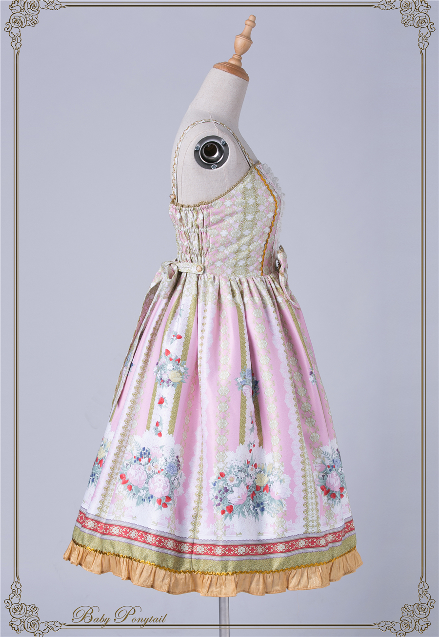 Baby Ponytail_Stock Photo_Rococo Bouquet_JSK Pink_7.jpg