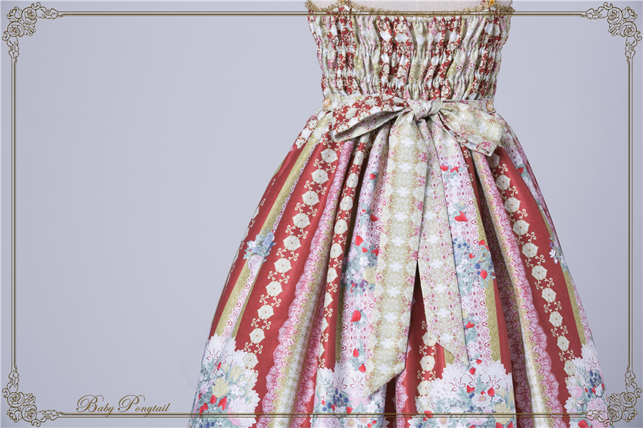 Baby Ponytail_Stock Photo_Rococo Bouquet_JSK Red_9.jpg