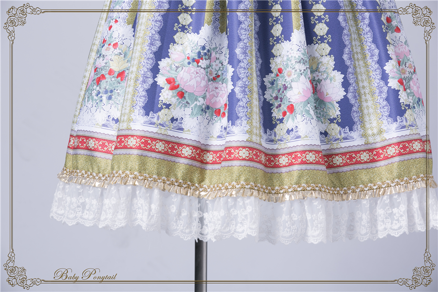 Baby Ponytail_Stock Photo_Rococo Bouquet_OP Darkblue_8.jpg