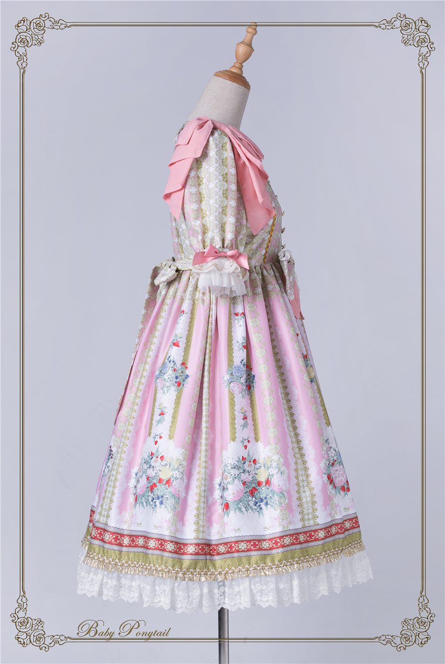 Baby Ponytail_Stock Photo_Rococo Bouquet_OP Pink_2.jpg