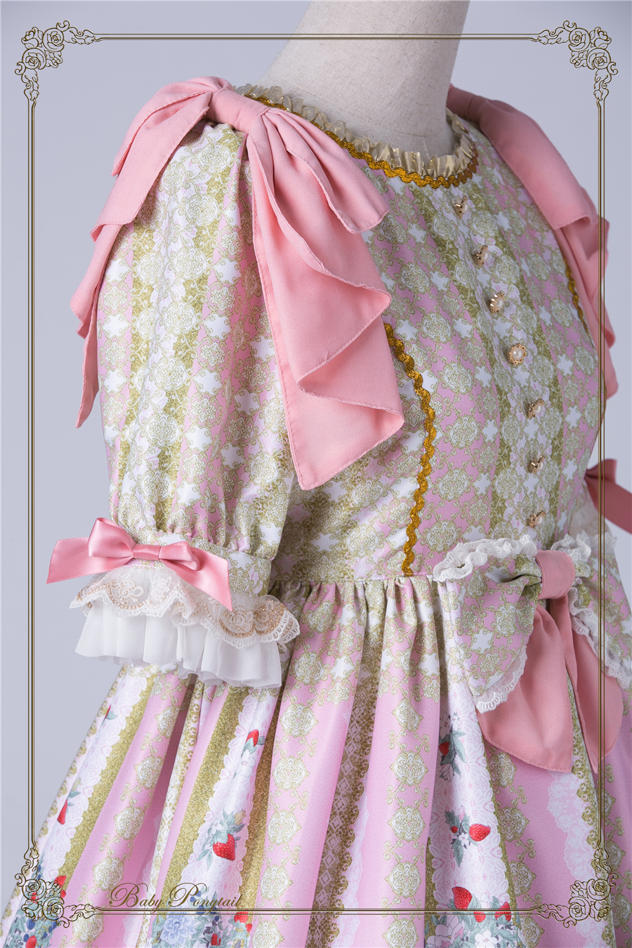Baby Ponytail_Stock Photo_Rococo Bouquet_OP Pink_5.jpg