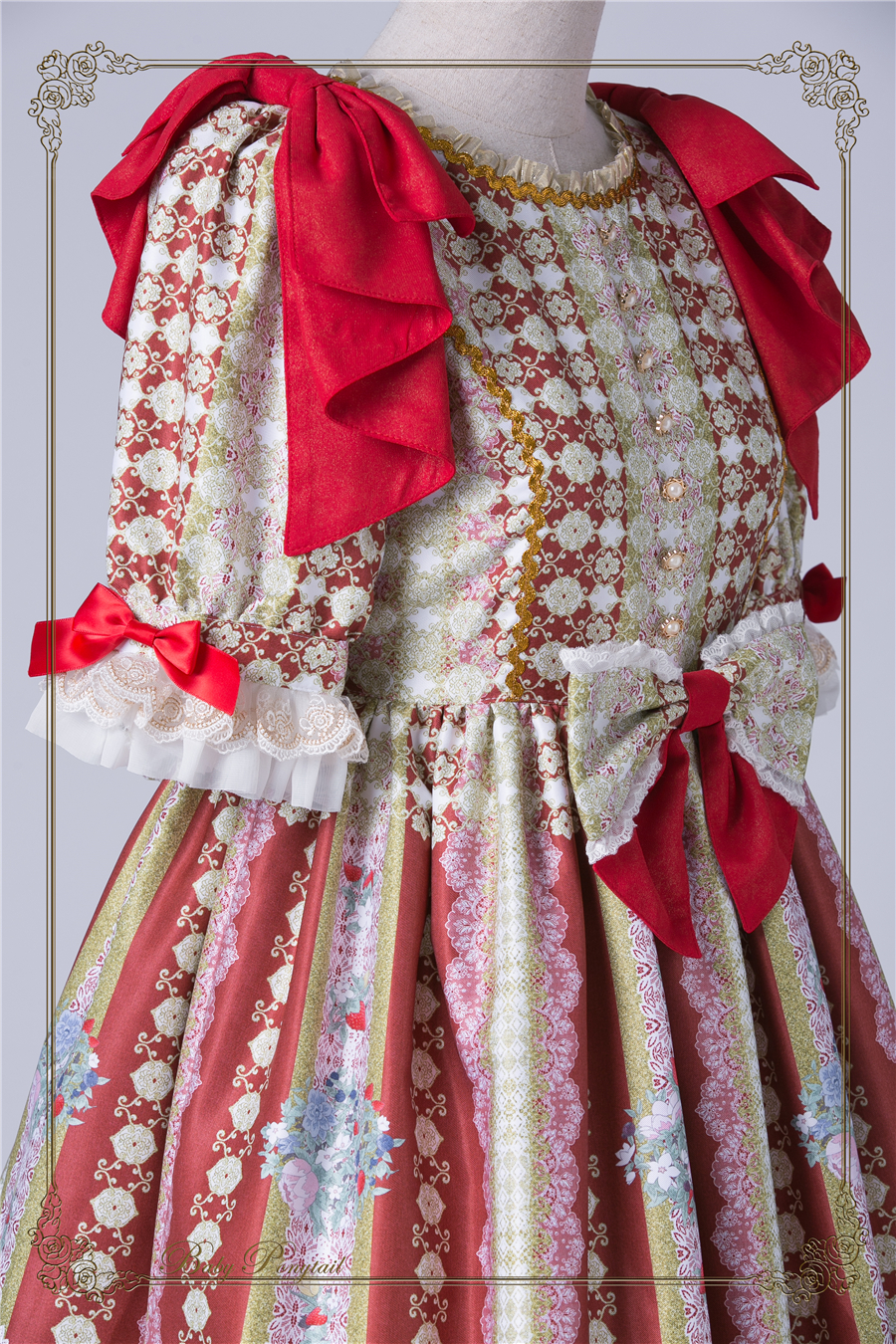 Baby Ponytail_Stock Photo_Rococo Bouquet_OP Red_3.jpg