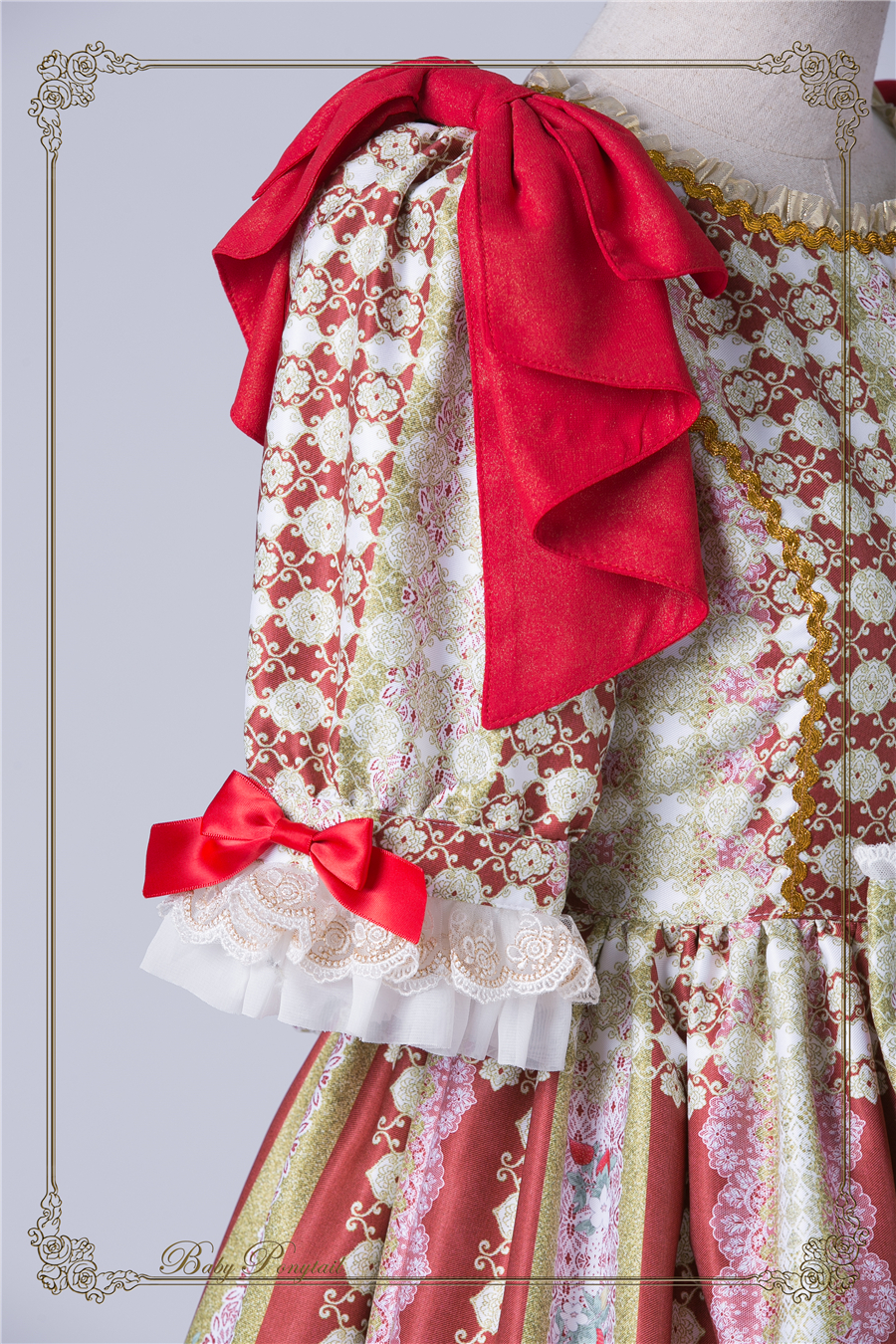 Baby Ponytail_Stock Photo_Rococo Bouquet_OP Red_4.jpg