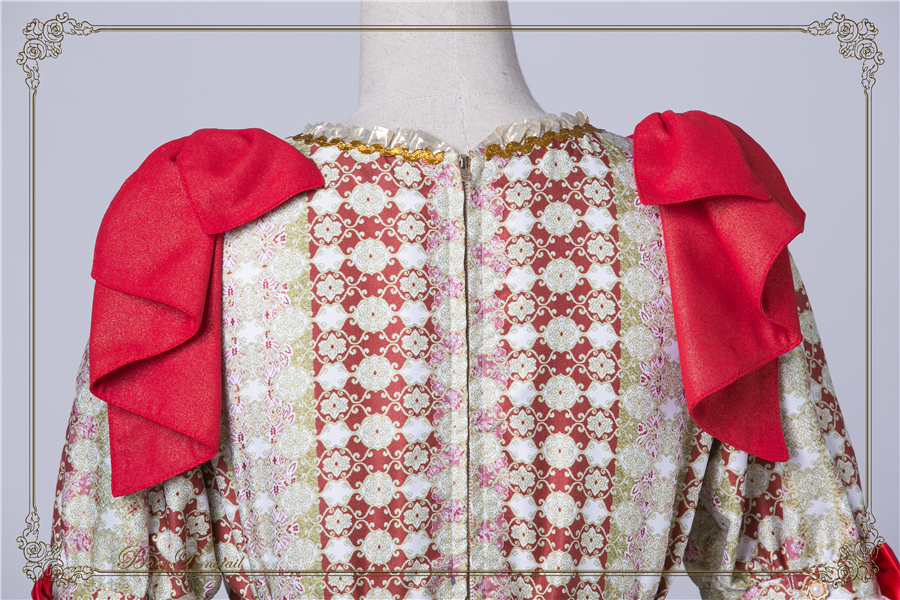 Baby Ponytail_Stock Photo_Rococo Bouquet_OP Red_9.jpg