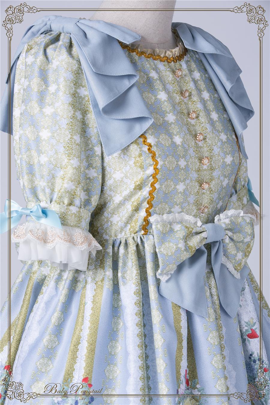 Baby Ponytail_Stock Photo_Rococo Bouquet_OP Sax_6.jpg