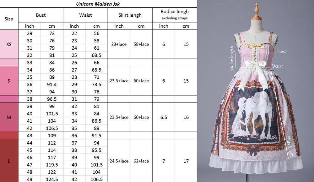 size chart jsk unicorn maiden.jpg