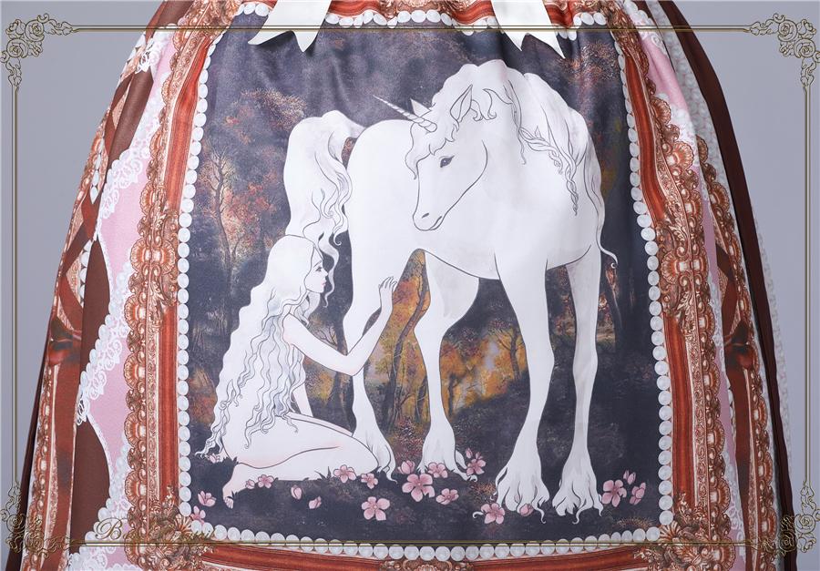 Baby Ponytail_Stock Photo_Unicorn Maiden_JSK Chocolate_10.jpg