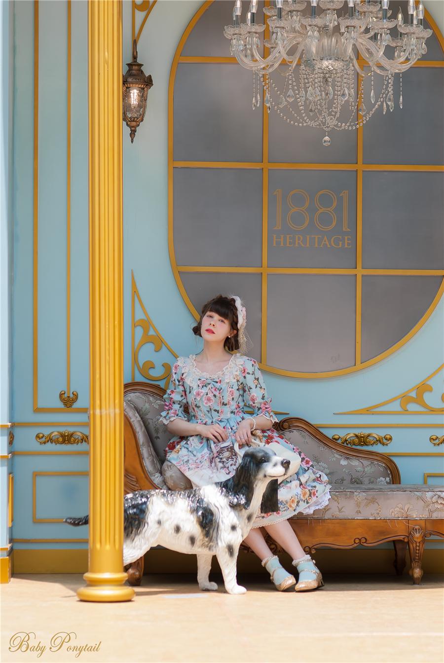 Baby Ponytail_Model Photo_Polly's Garden of Dreams_OP Lagoon Blue_Claudia_12.jpg