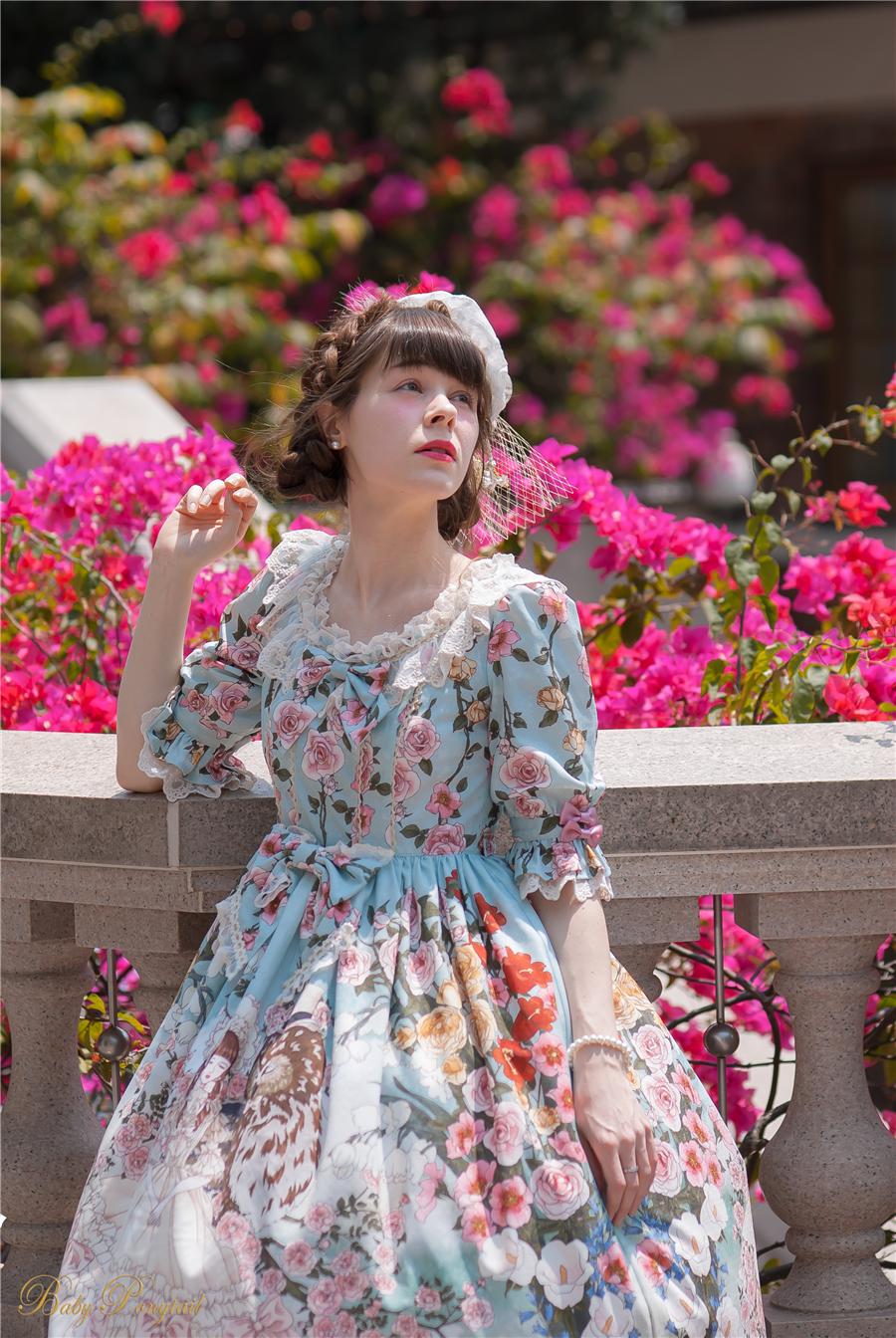 Baby Ponytail_Model Photo_Polly's Garden of Dreams_OP Lagoon Blue_Claudia_18.jpg