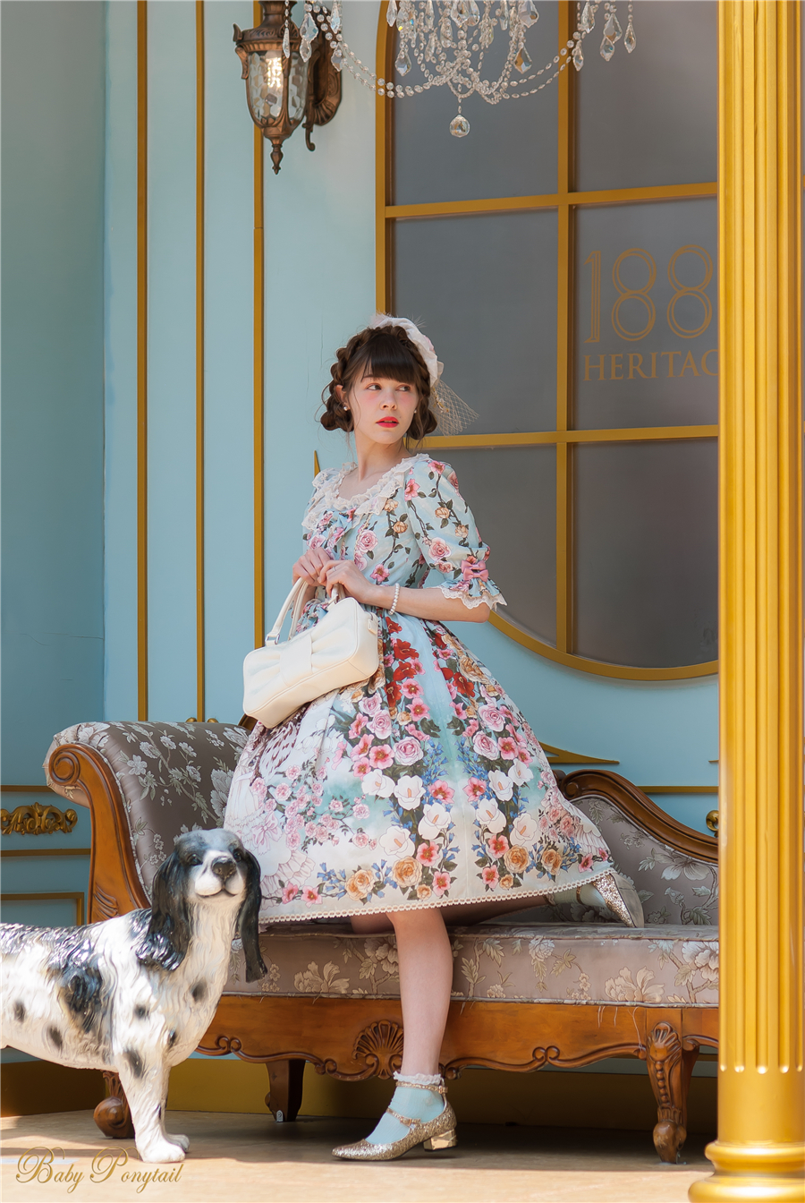 Baby Ponytail_Model Photo_Polly's Garden of Dreams_OP Lagoon Blue_Claudia_10.jpg