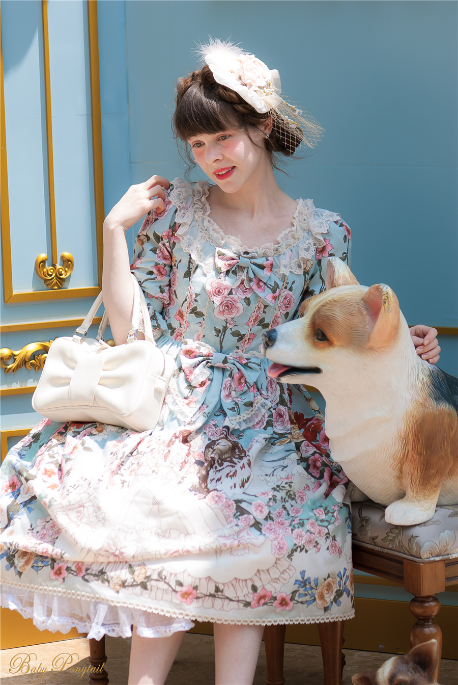Baby Ponytail_Model Photo_Polly's Garden of Dreams_OP Lagoon Blue_Claudia_15.jpg