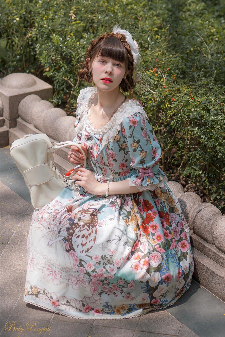 Baby Ponytail_Model Photo_Polly's Garden of Dreams_OP Lagoon Blue_Claudia_17.jpg